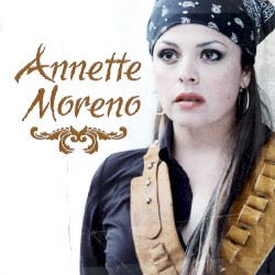 Annette Moreno - No puedo vivir sin ti