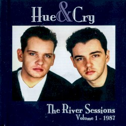 Hue & Cry - Labour of Love