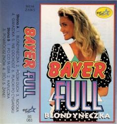 Bayer Full - Moja Mała Blondyneczka (Blondyneczka)