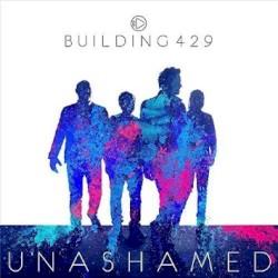Building 429 - Ocean Deep