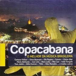 Cássia Eller - Malandragem