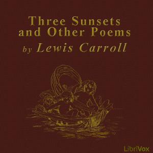three_sunsets_carroll_1607.jpg