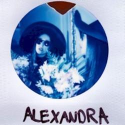 Alexandra by Allie X