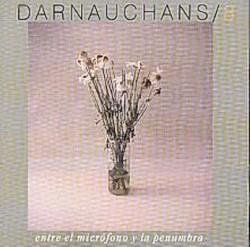Eduardo Darnauchans - He Olvidado la Noche