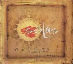 Solas - Pastures of Plenty