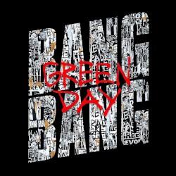 Bang Bang by Green Day