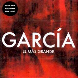 Charly García - Rap de las Hormigas