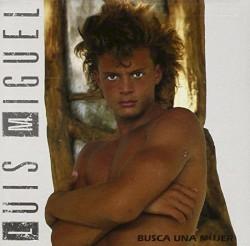 Luis Miguel - Culpable O No