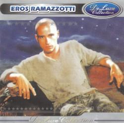 Eros Ramazzotti - La Aurora (L'aurora)
