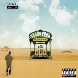 DJ Snake, J Balvin & Tyga - Oh Me Oh My