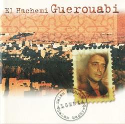 El Hachemi Guerouabi - Ya Djmaa