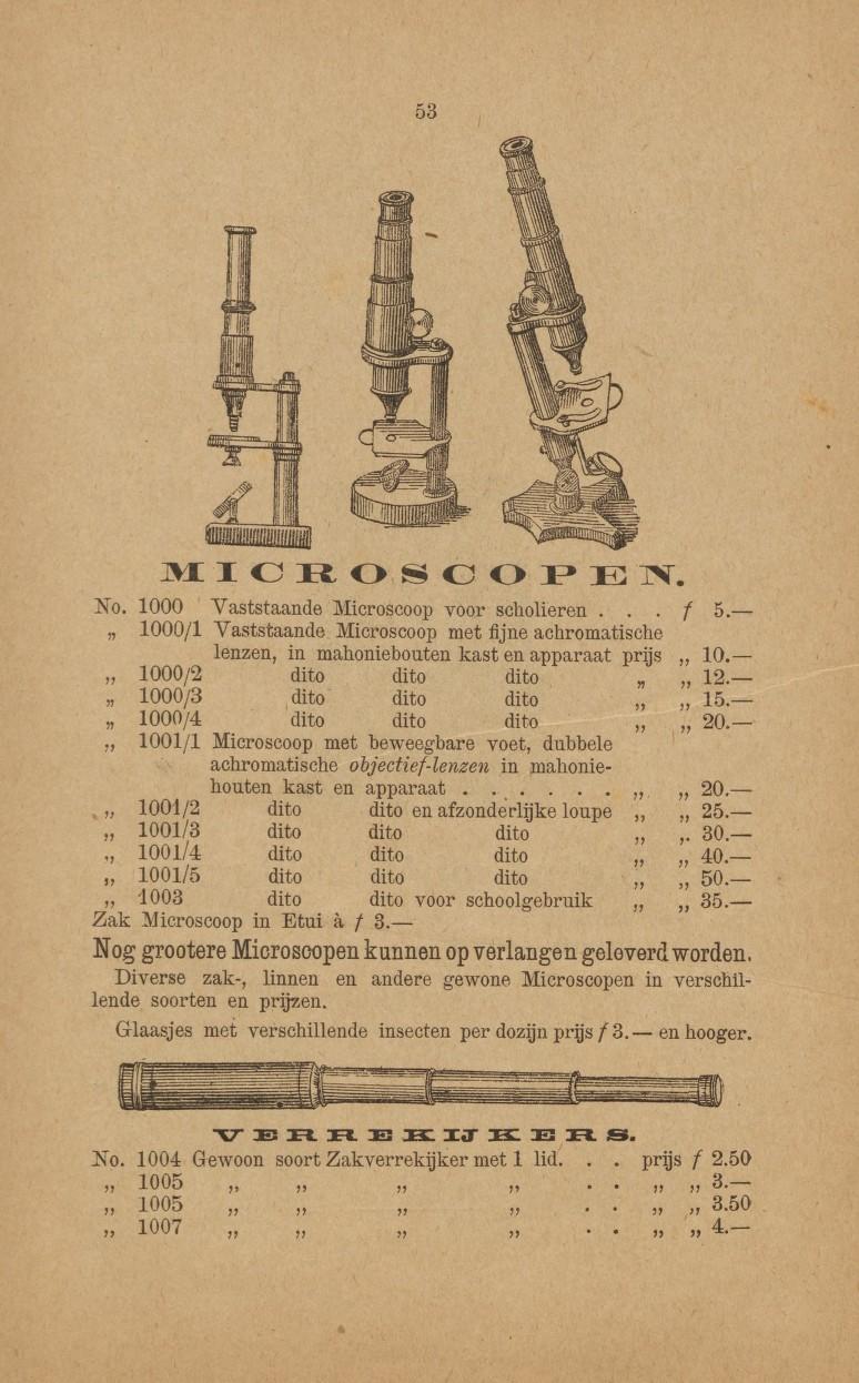 Merkelbachcatalog1896sciopticons_jp2.zip&file=merkelbachcatalog1896sciopticons_jp2%2fmerkelbachcatalog1896sciopticons_0054